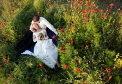 esküvő 2