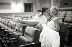 Esküvői foto Miskolc - Bátor Laca