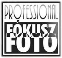 Fókusz Fotó