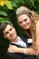 Esküvőfotók MoksaPhoto